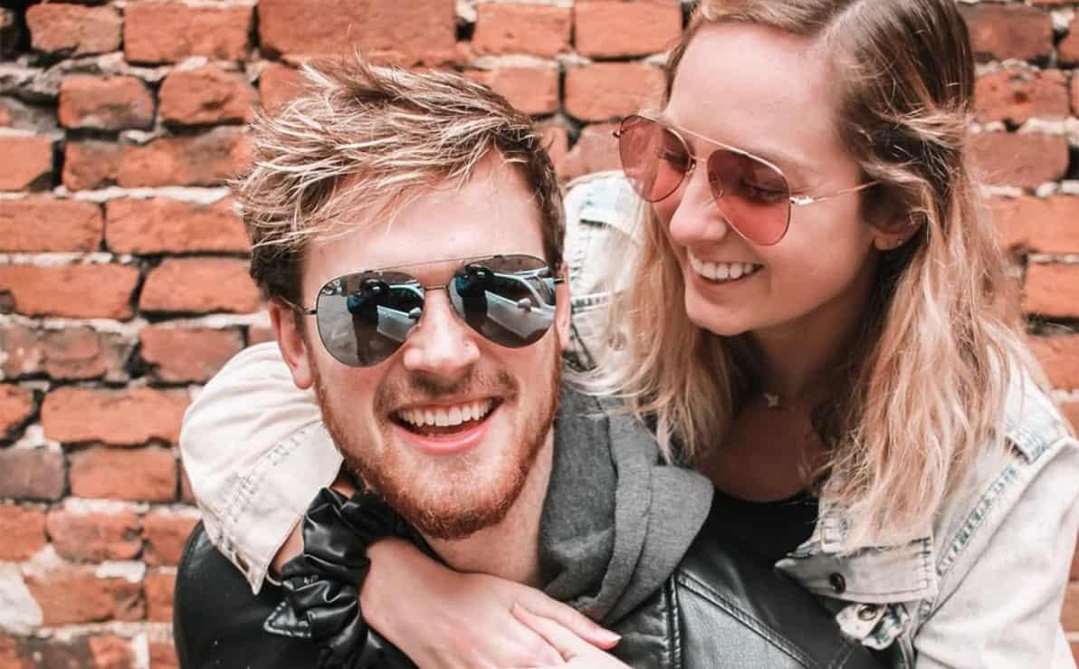 Sol-couple